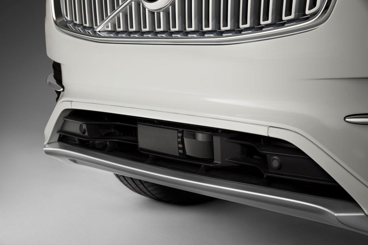 Volvo-blog-2.jpg