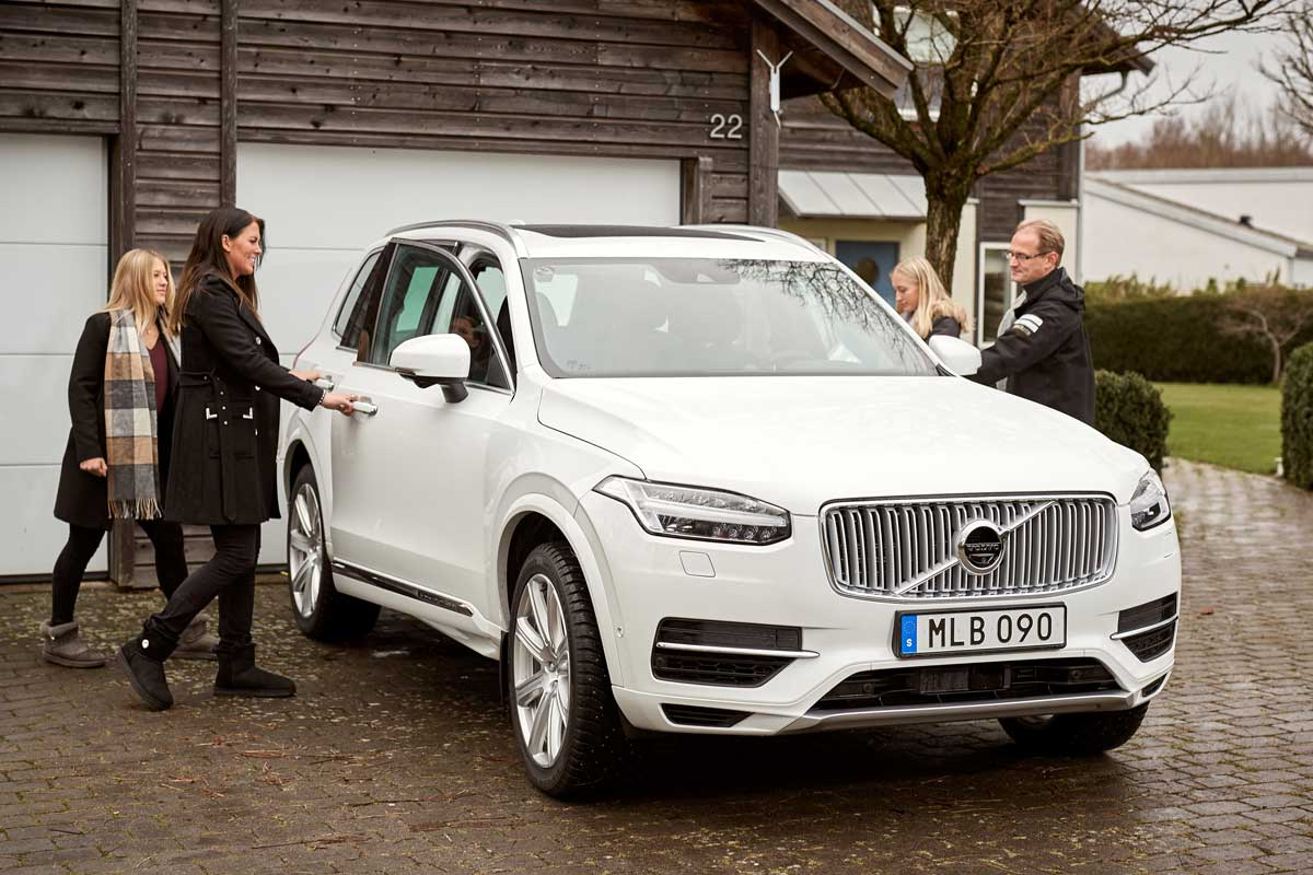 Volvo-blog-1.jpg