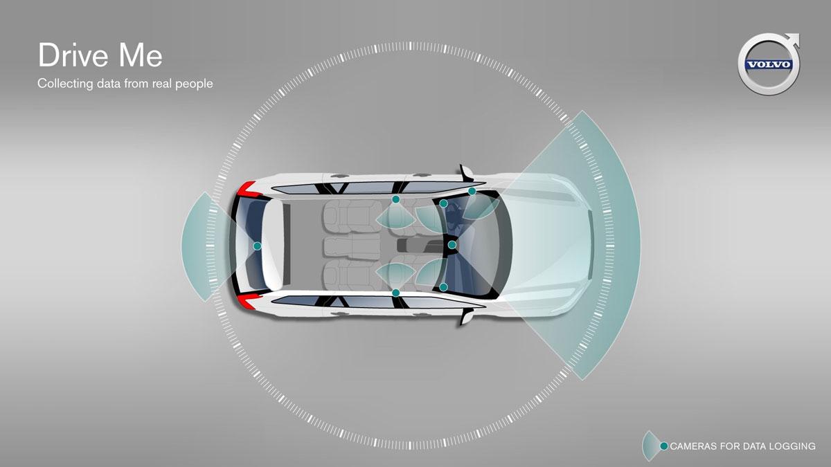 Volvo-blog-3.jpg
