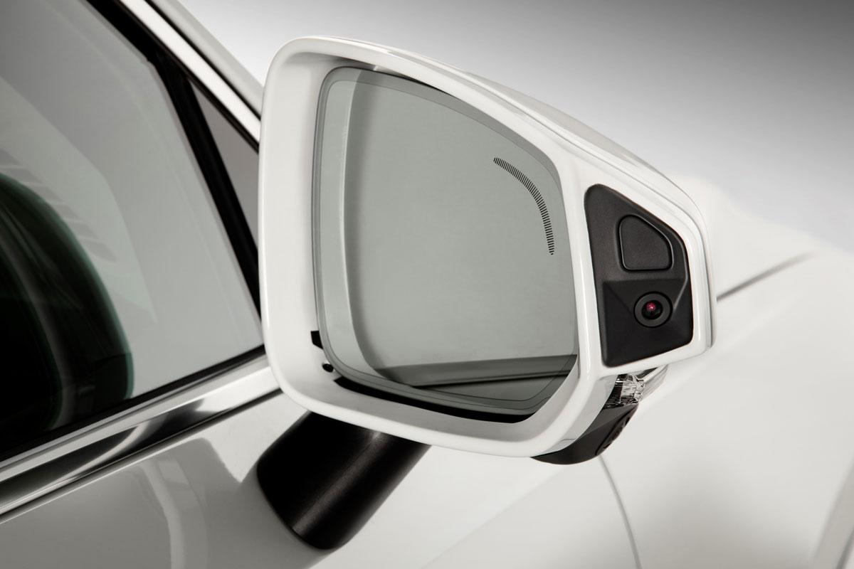 Volvo-blog-4.jpg