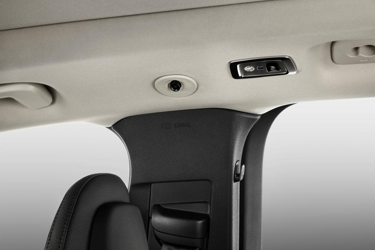 Volvo-blog-5.jpg