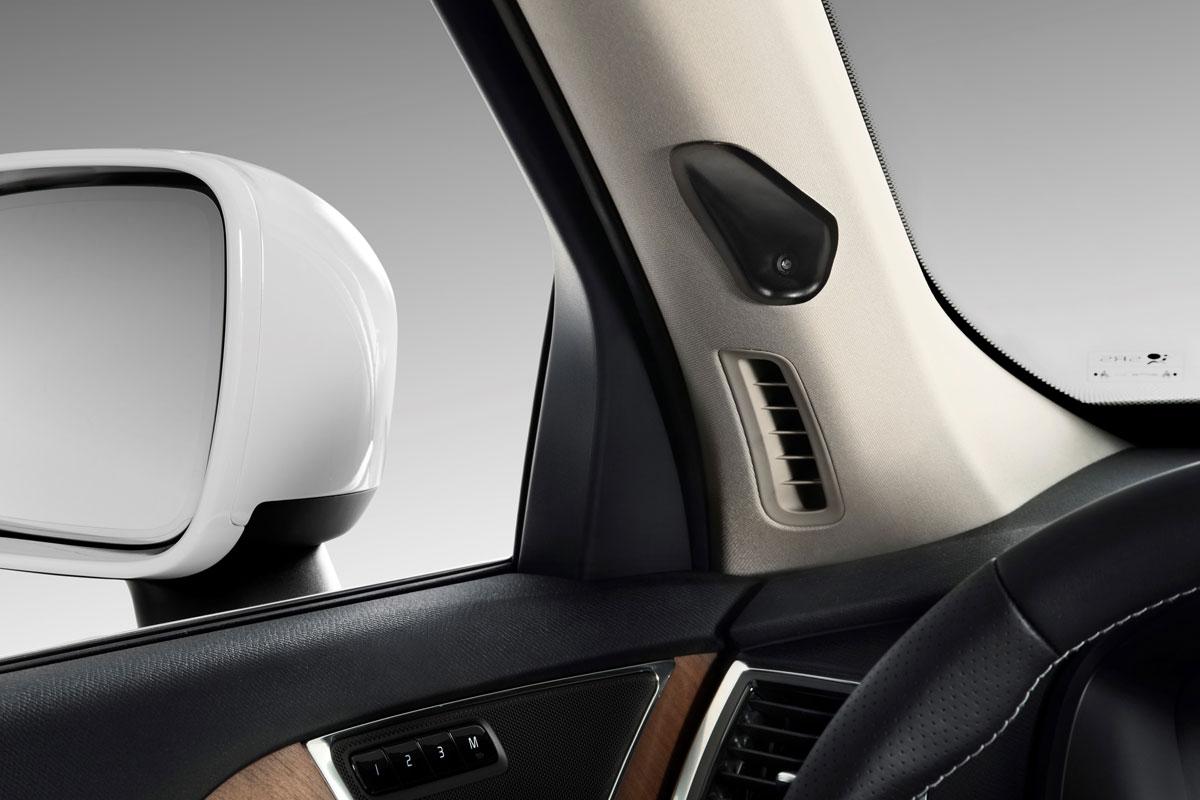 Volvo-blog-6.jpg