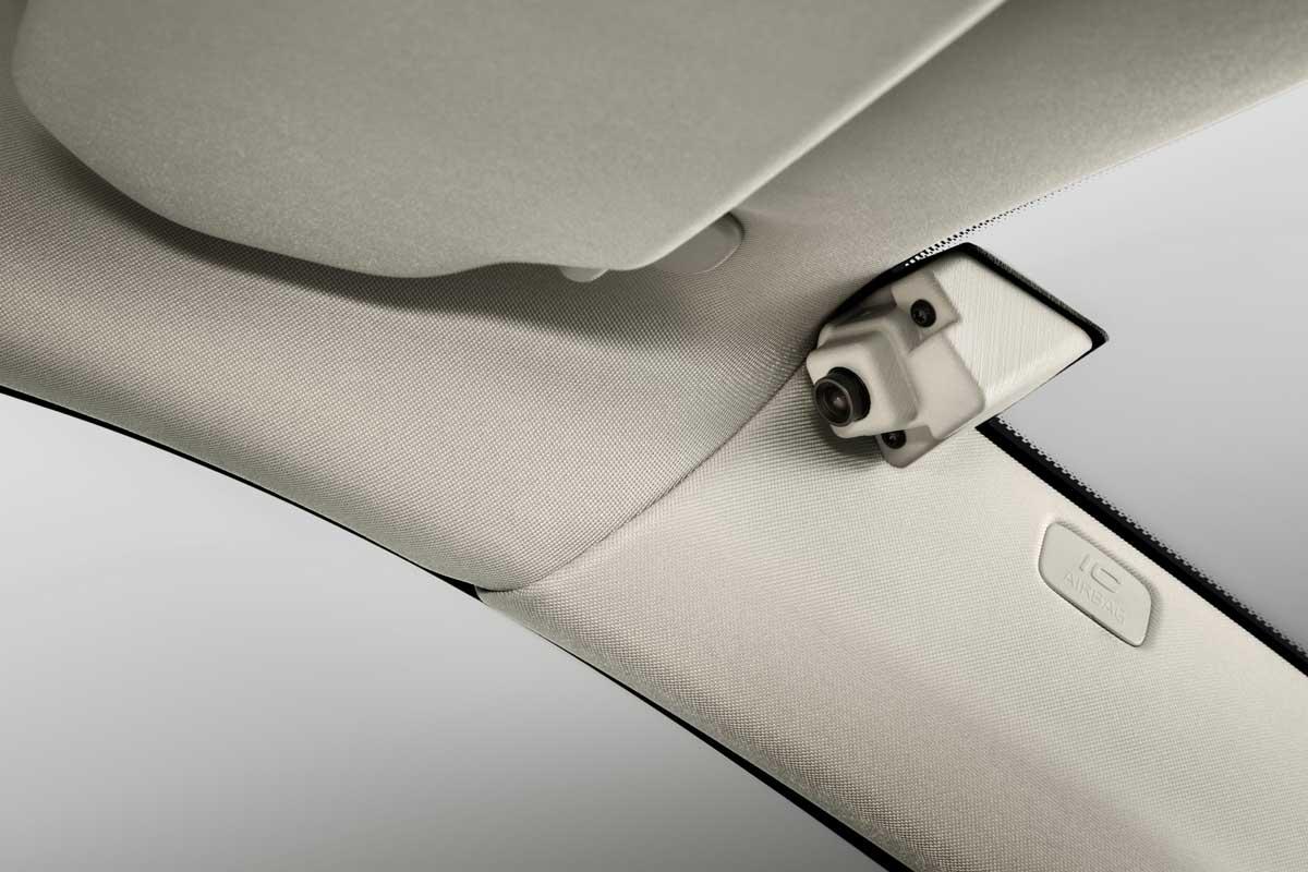 Volvo-blog-7.jpg