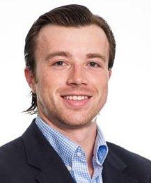 Cooper Smith, Director of Amazon Intelligence, L2 Gartner