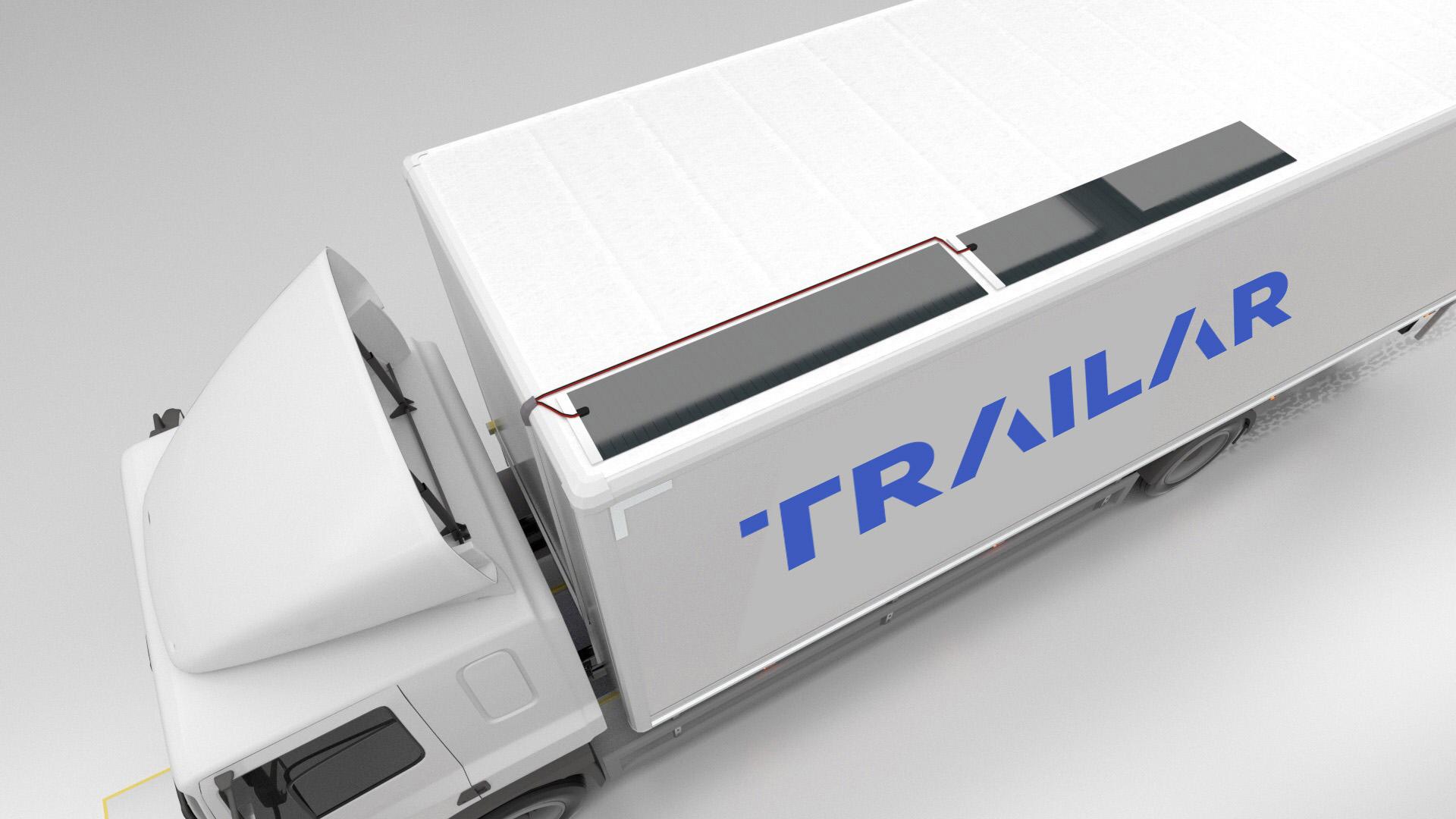 trailar-rigid-truck.jpg