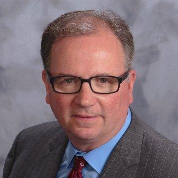 Dean Maciuba, Managing Partner North America, Last Mile Experts