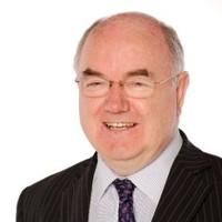Richard Wishart, enterprise architect and postal solutions expert