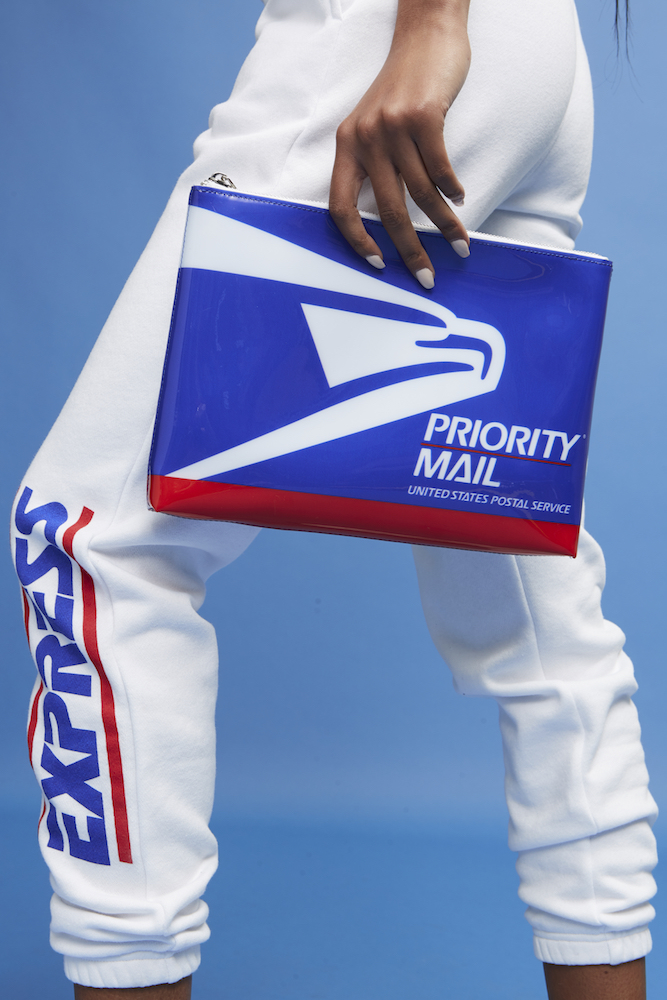 forever-21-usps-collaboration-15.jpg