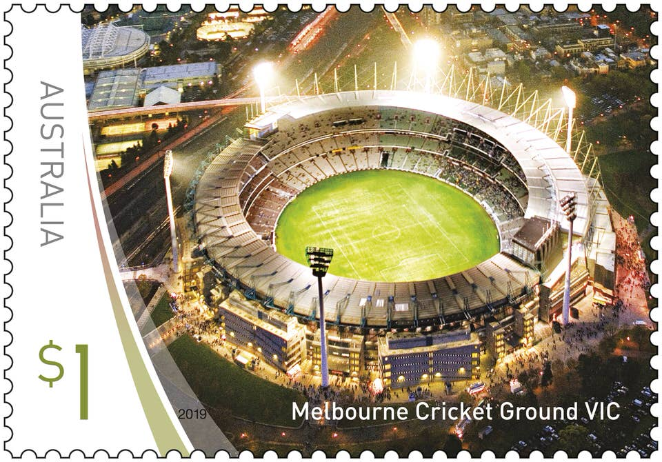 Australia_Post_Major_Sporting Venues_MCG.jpg