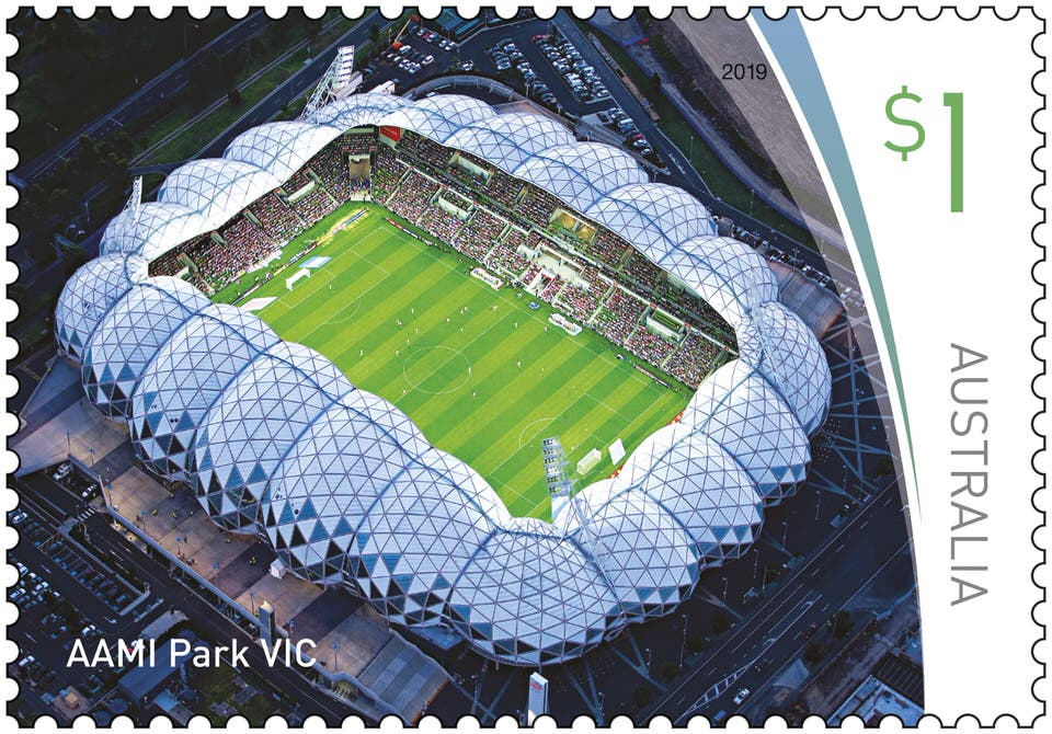Australia_Post_Major_Sporting Venues_AAMI_Park.jpg