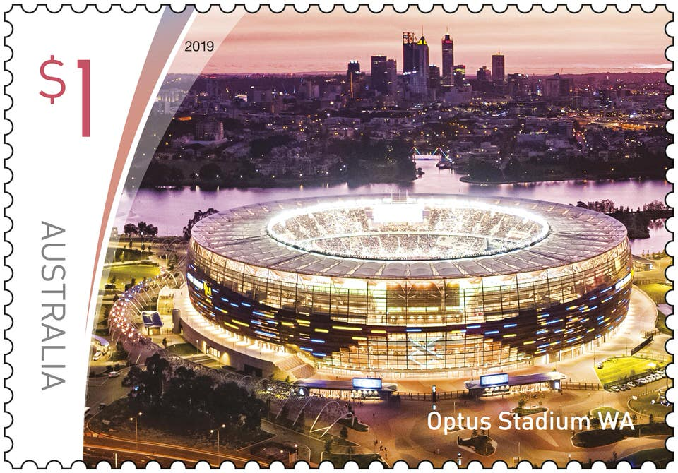 Australia_Post_Major_Sporting Venues_Optus_Stadium.jpg