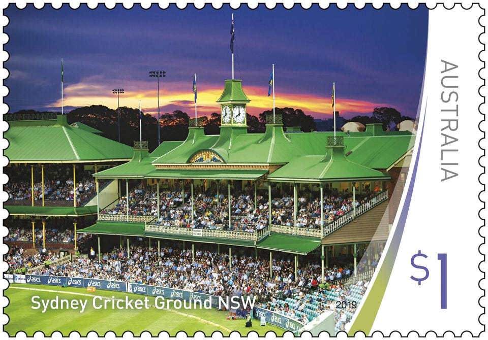Australia_Post_Major_Sporting_Venues_SCG.jpg