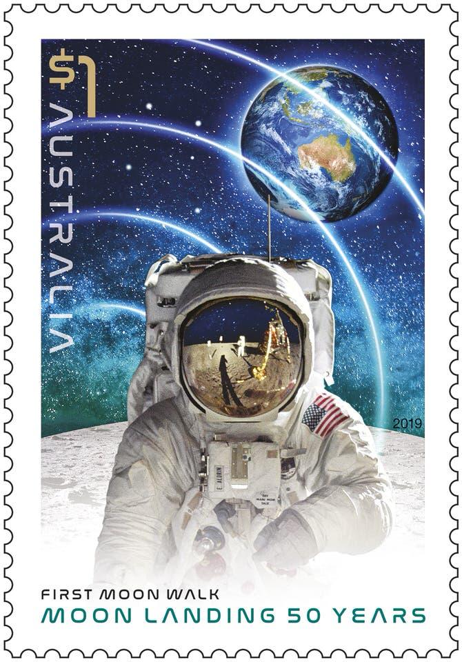 Australia_Post_Buzz_Stamp.jpg