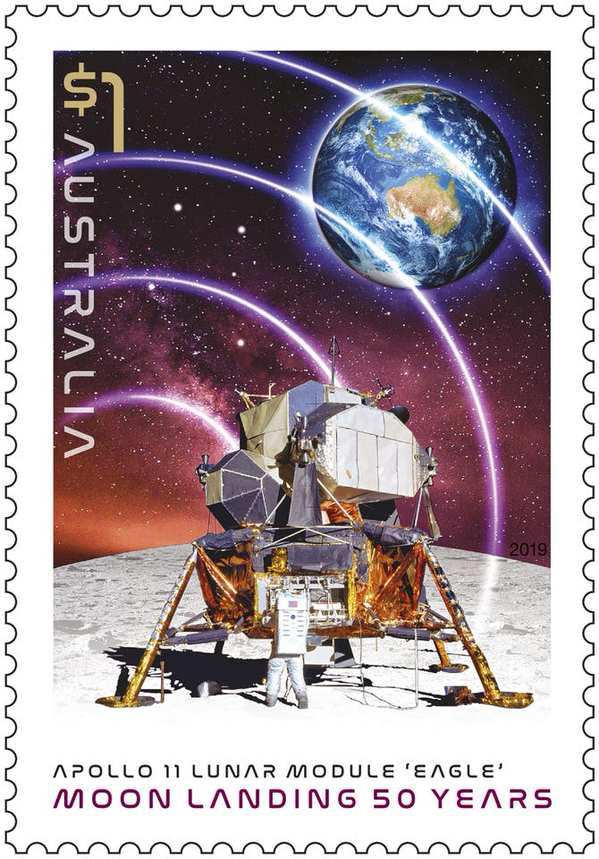 Australia_Post_Eagle_Stamp.jpg