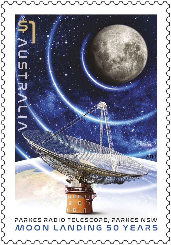 Australia_Post_Parkes_Stamp.jpg