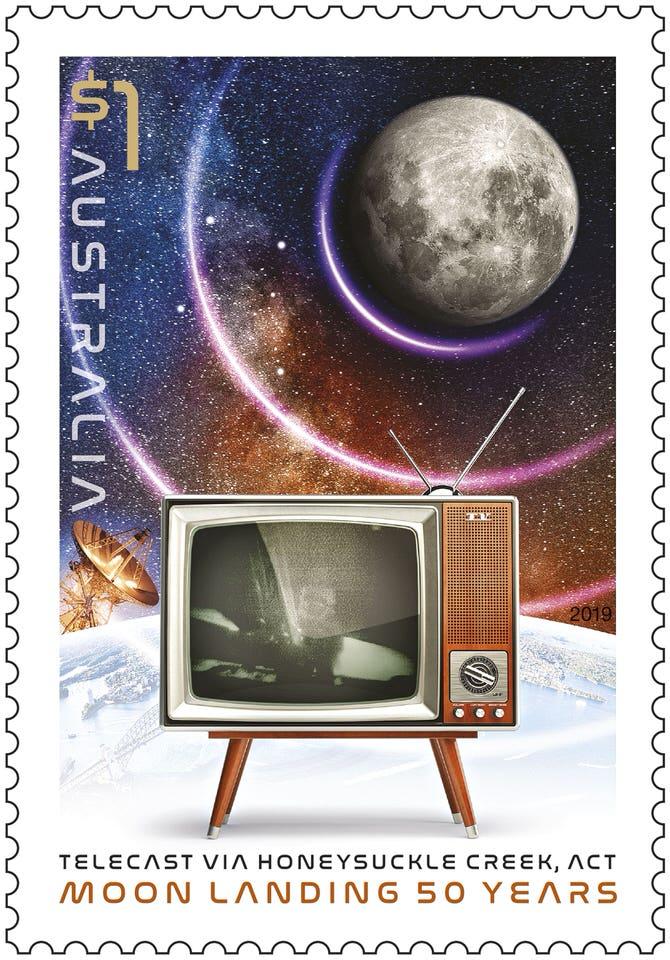 Australia_Post_TV_Stamp.jpg