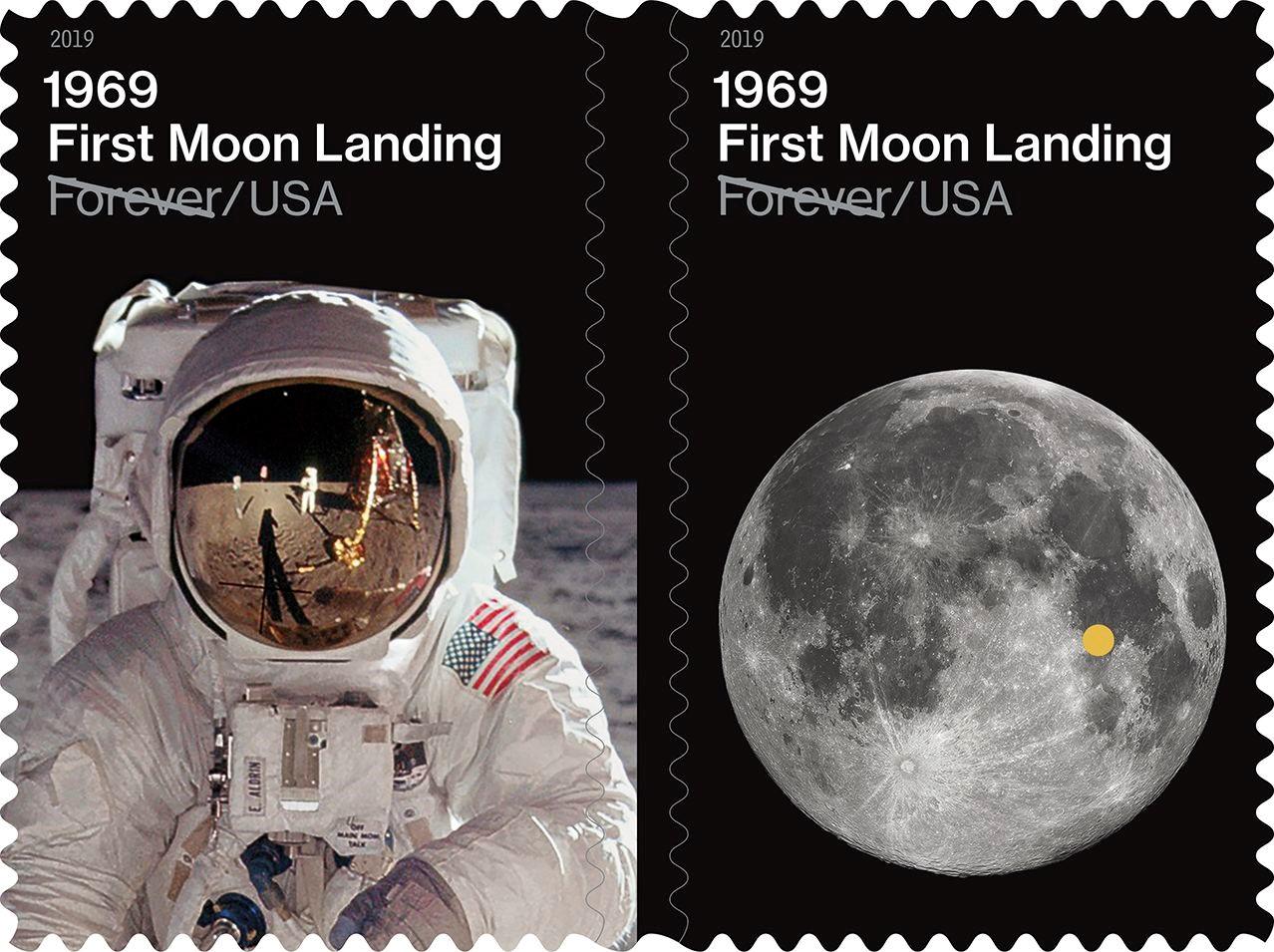 USPS-moon-landing-stamps.jpg