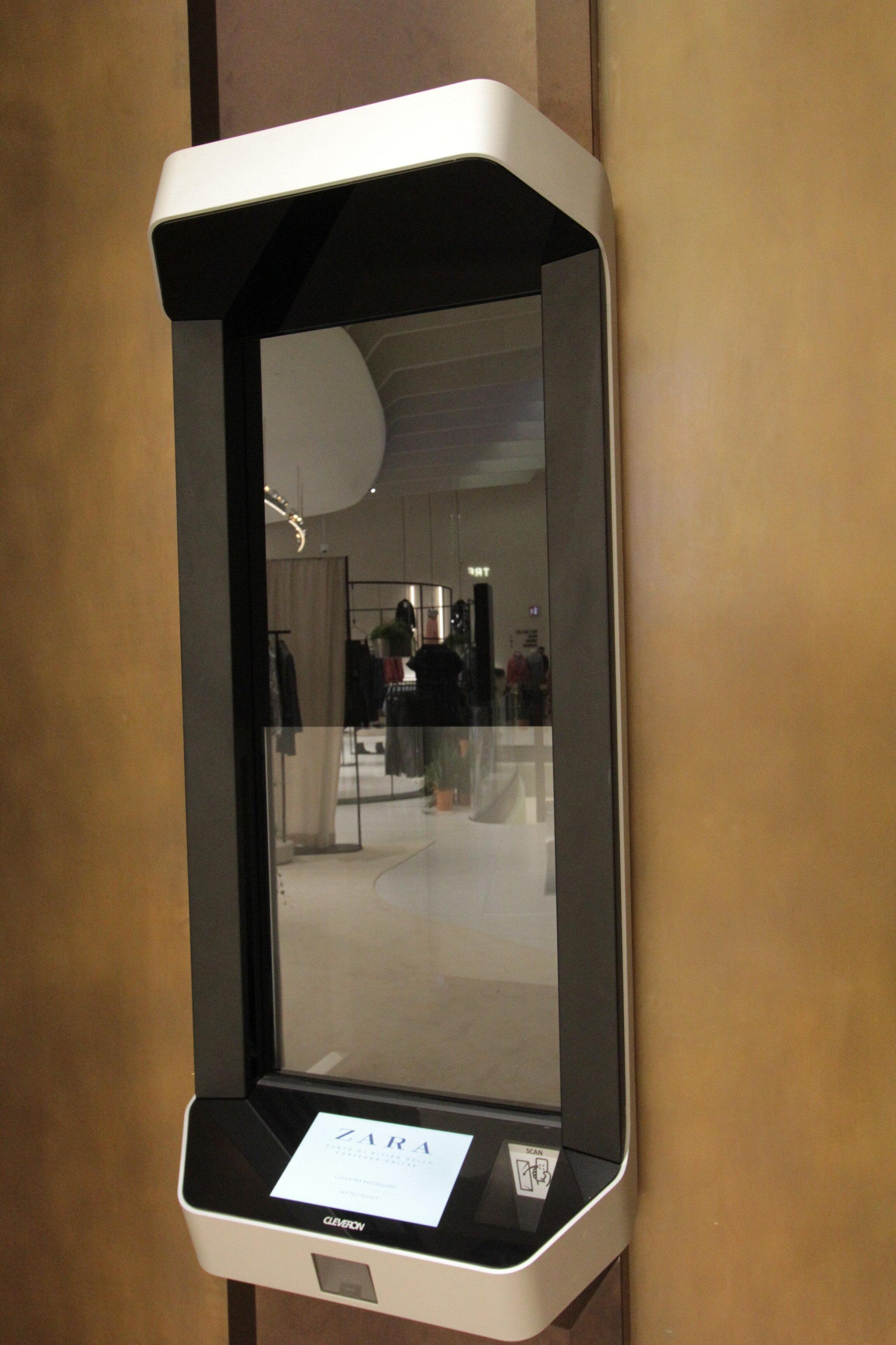 Cleveron 402 Zara Milan_2.JPG