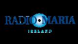 RadioMaria_1_colour_160_90.png