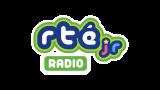 rte_jr_radio_colour_160_90.png