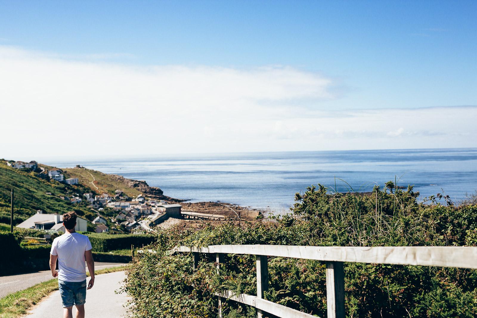 Cornwall 2015-10.JPG