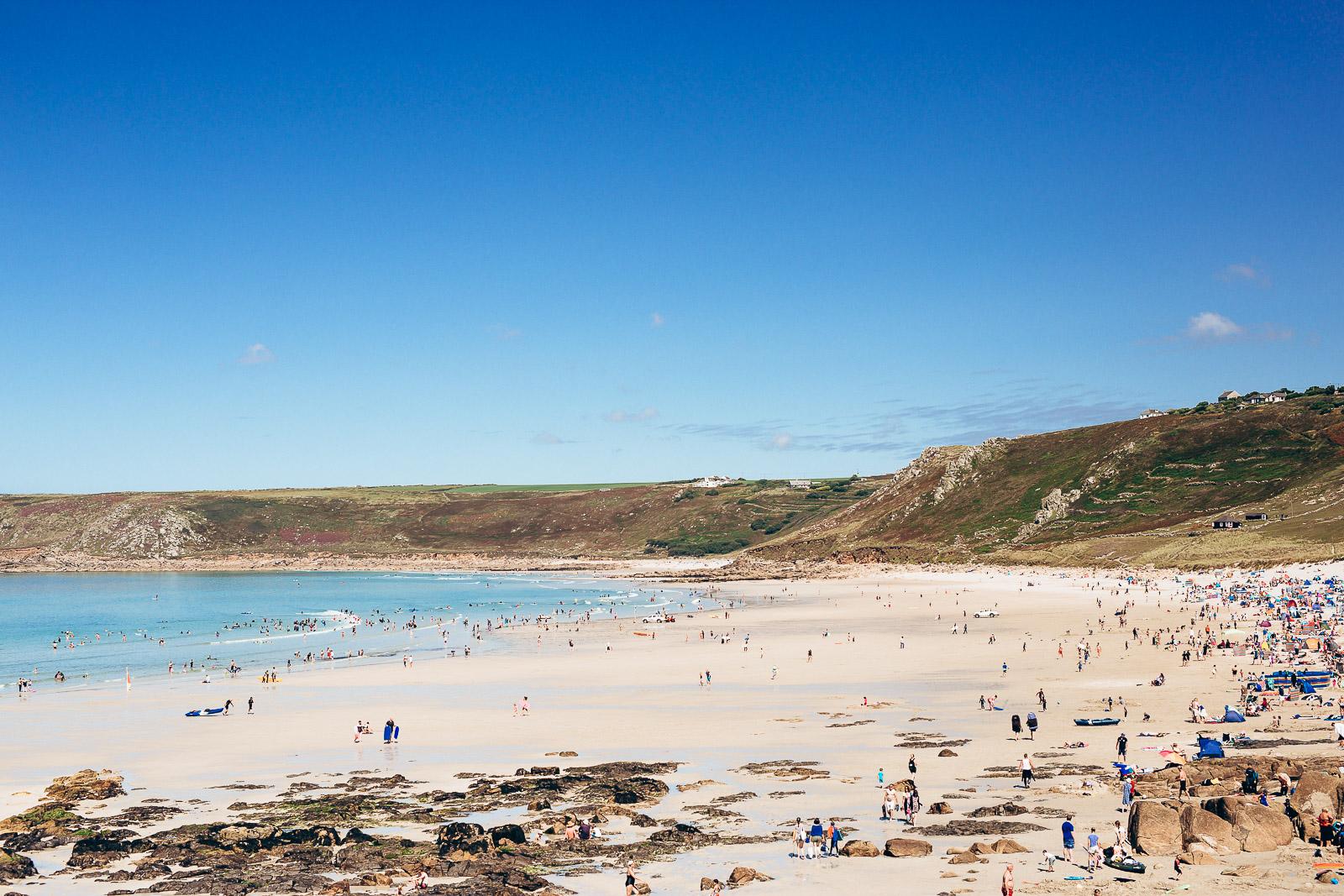 Cornwall 2015-11.JPG