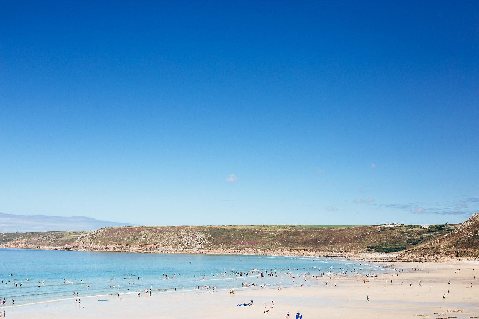 Cornwall 2015-12.JPG