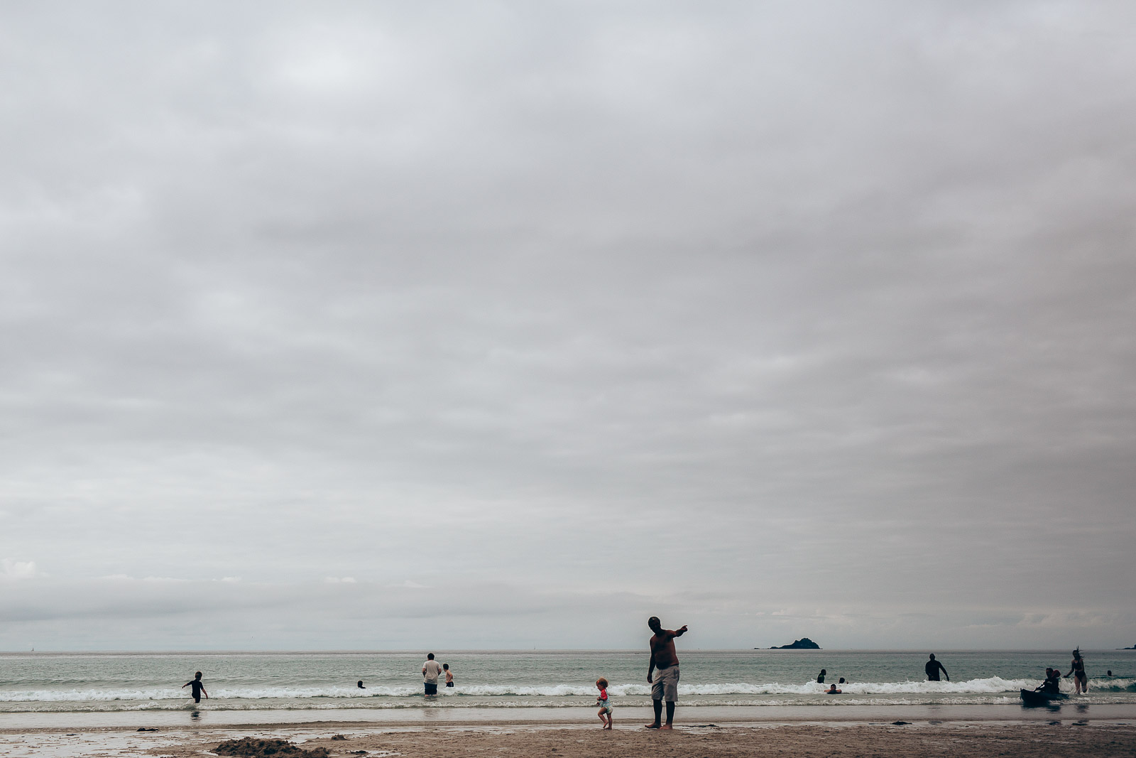 Cornwall 2015-16.JPG