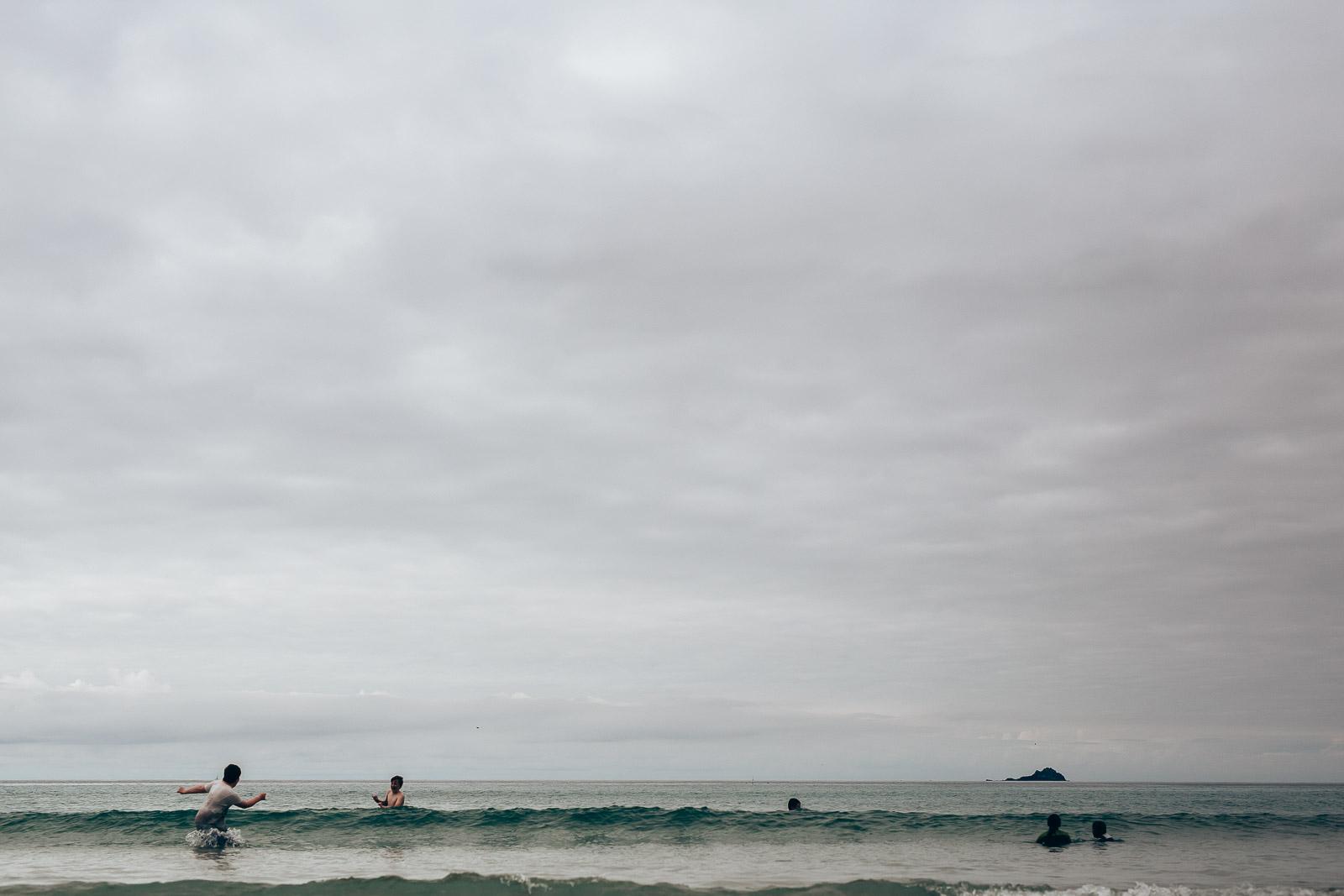 Cornwall 2015-19.JPG