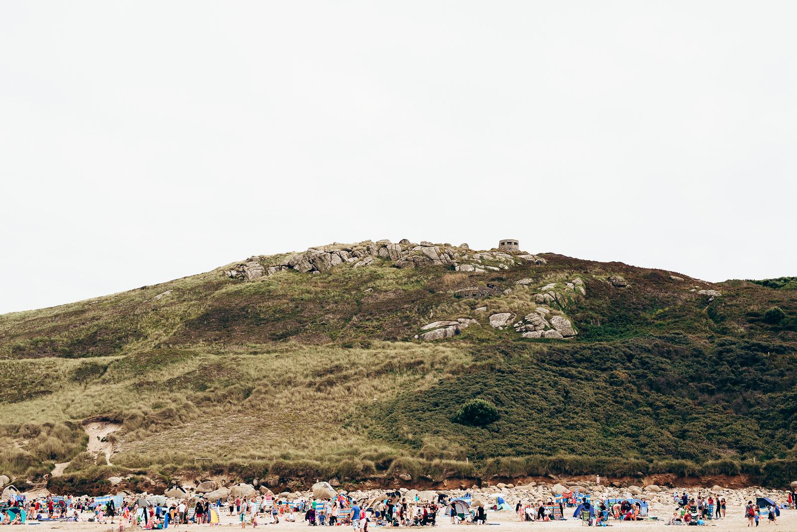 Cornwall 2015-21.JPG