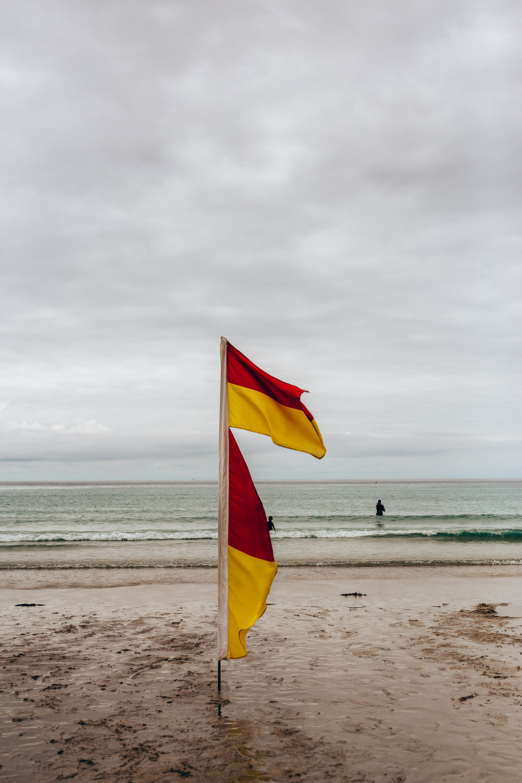 Cornwall 2015-22.JPG