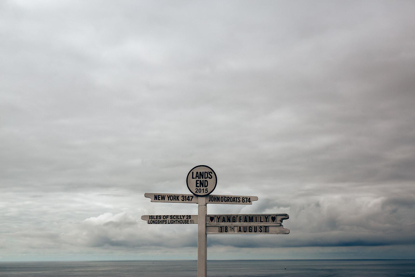 Cornwall 2015-26.JPG