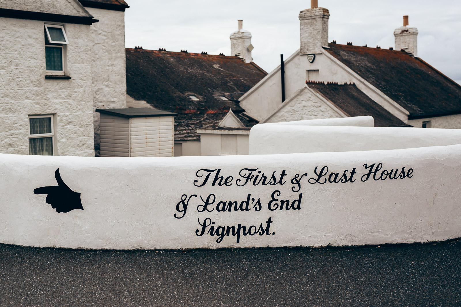 Cornwall 2015-25.JPG