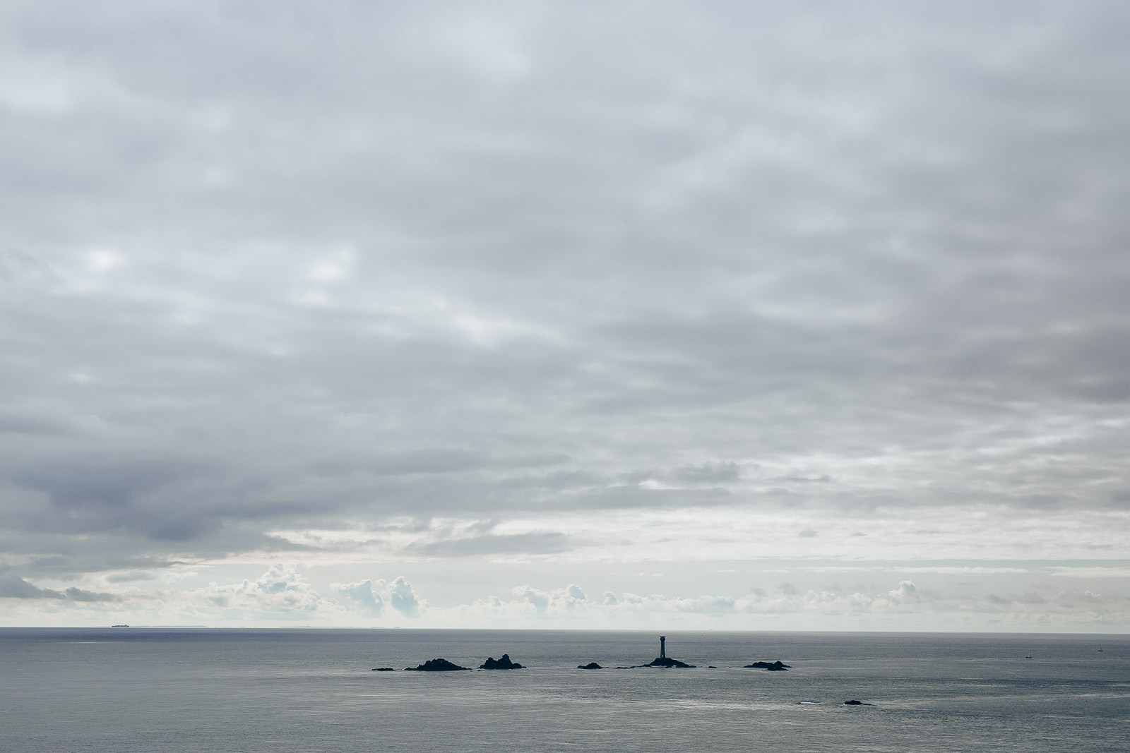 Cornwall 2015-29.JPG