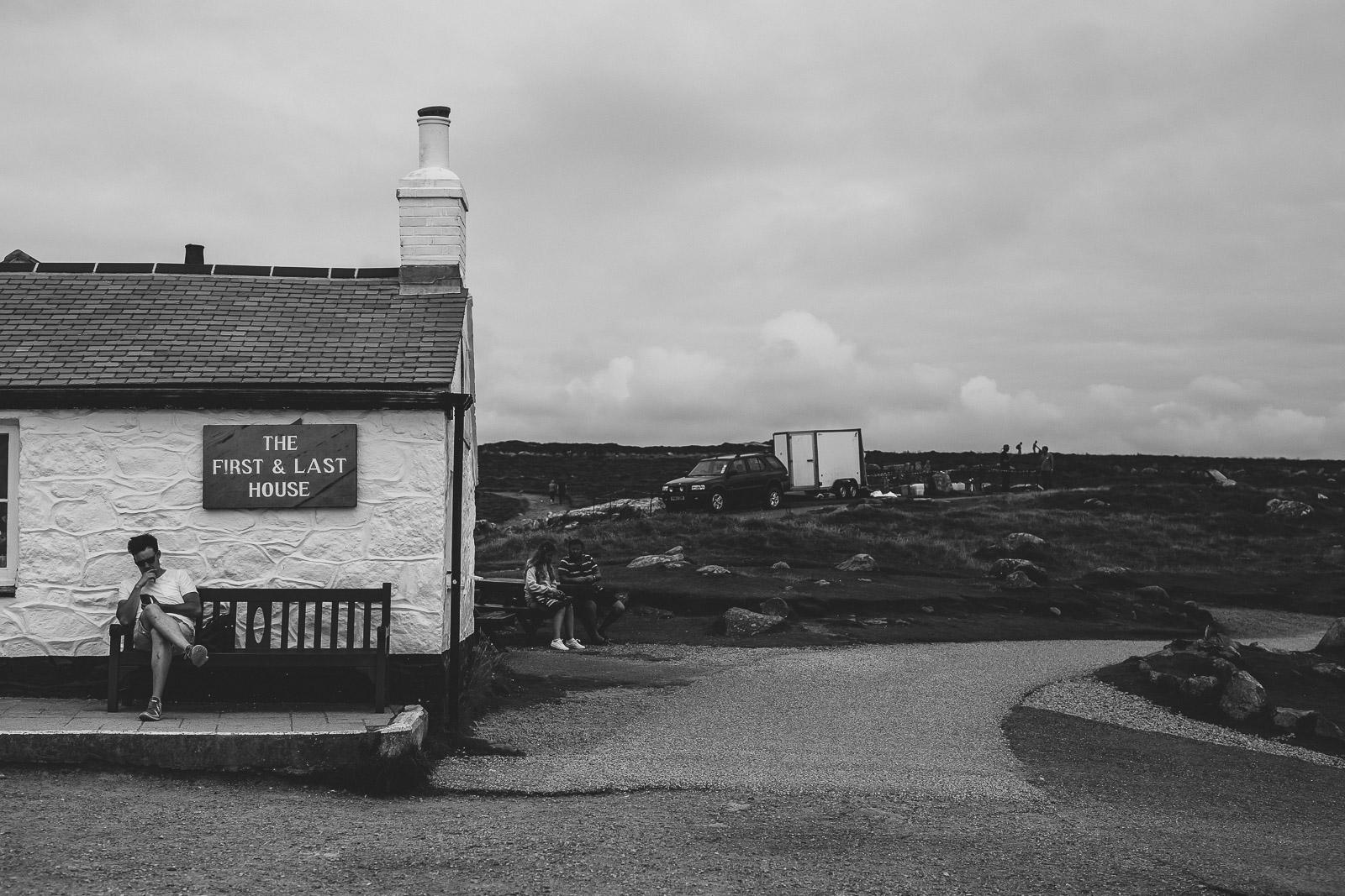 Cornwall 2015-32.JPG
