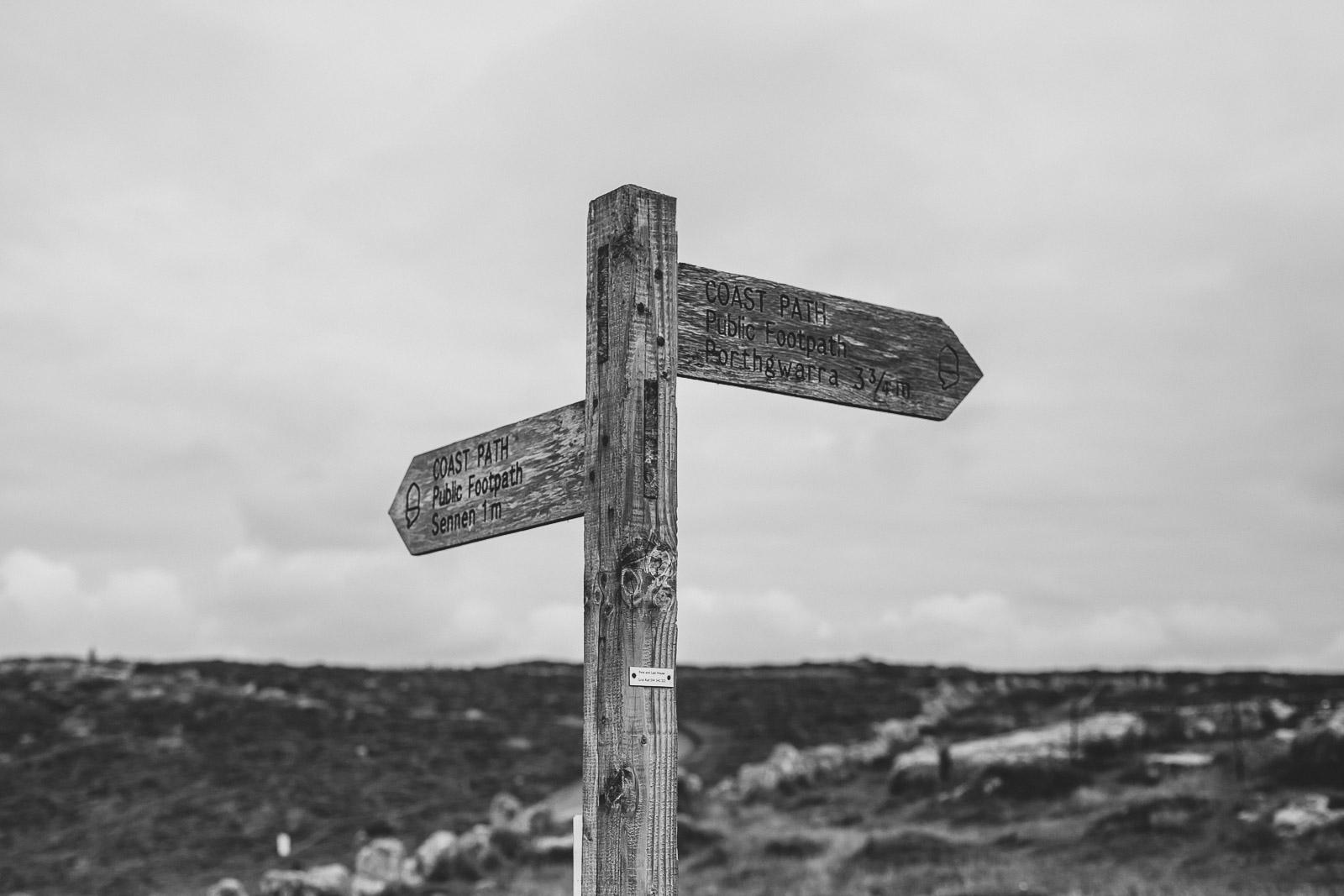 Cornwall 2015-34.JPG