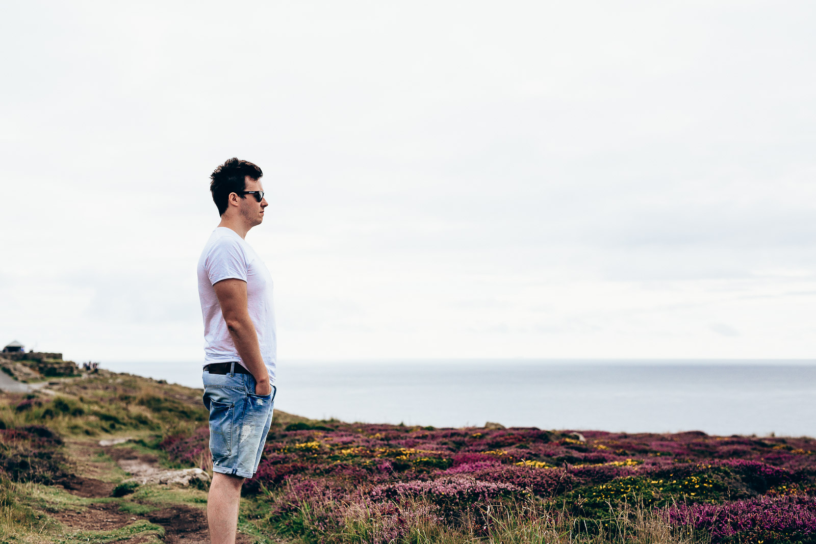 Cornwall 2015-39.JPG