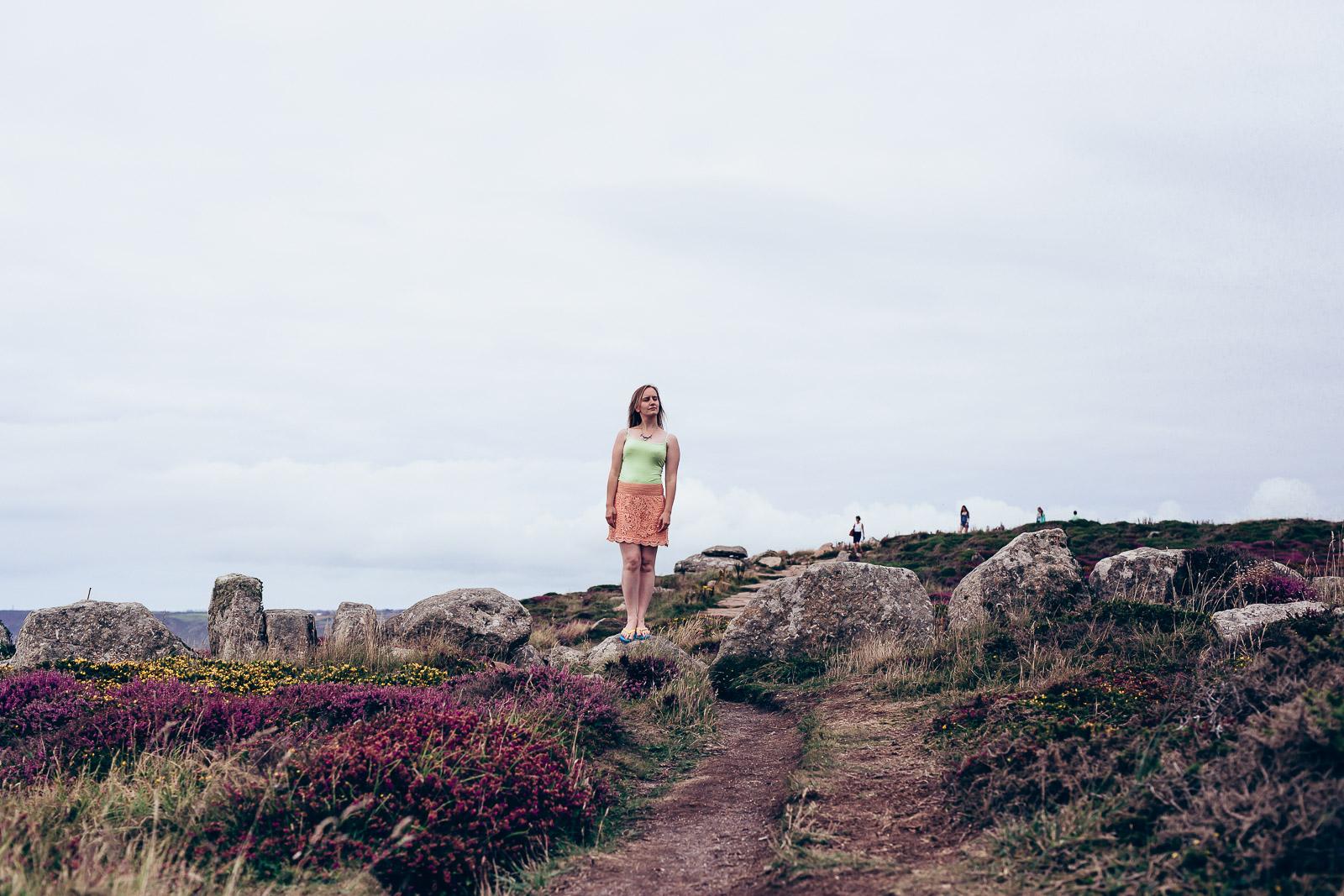Cornwall 2015-41.JPG