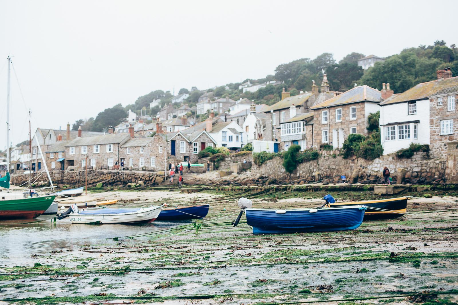 Cornwall 2015-63.JPG