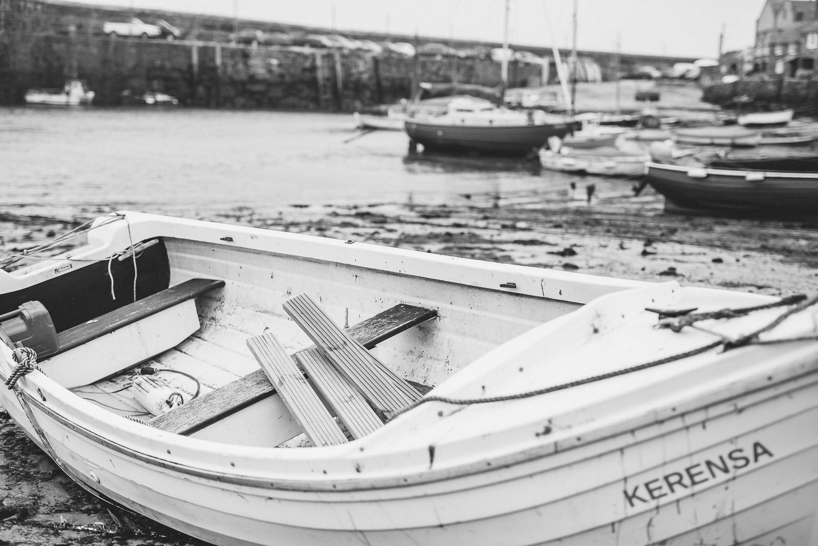 Cornwall 2015-65.JPG
