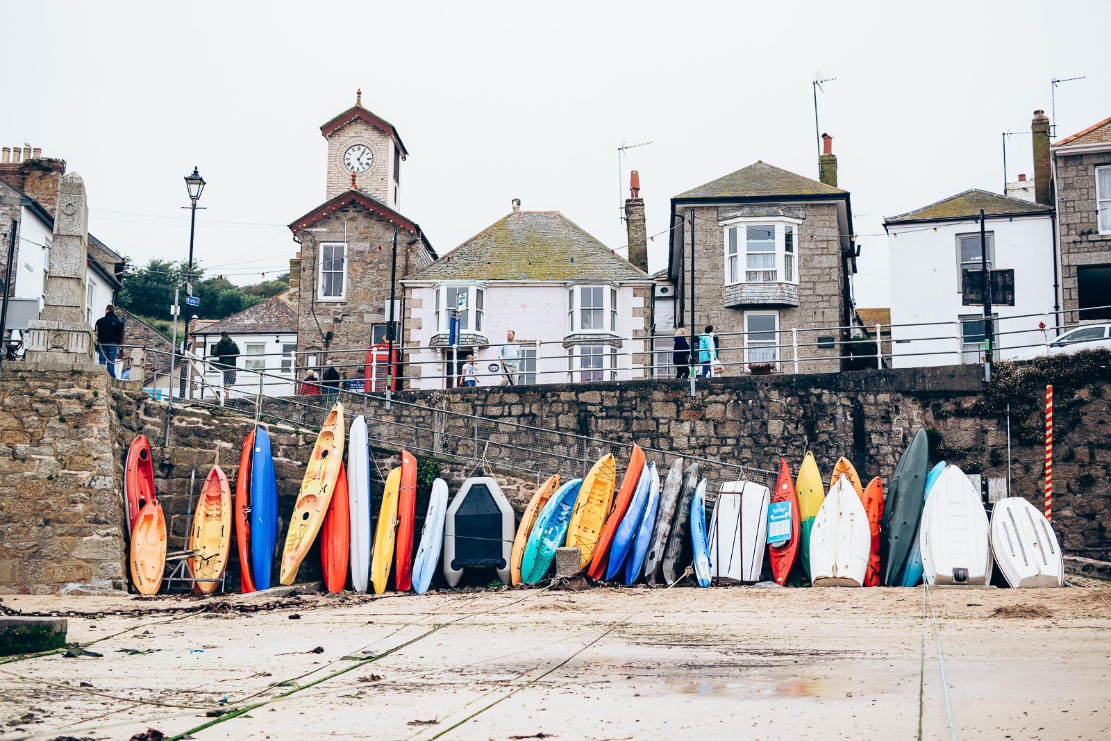 Cornwall 2015-64.JPG