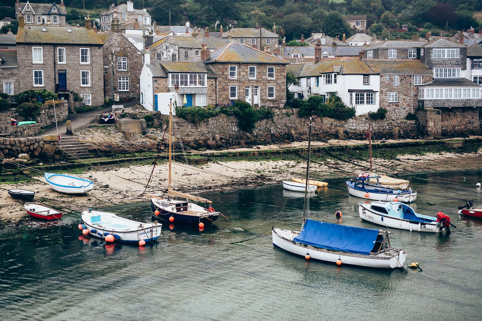 Cornwall 2015-73.JPG