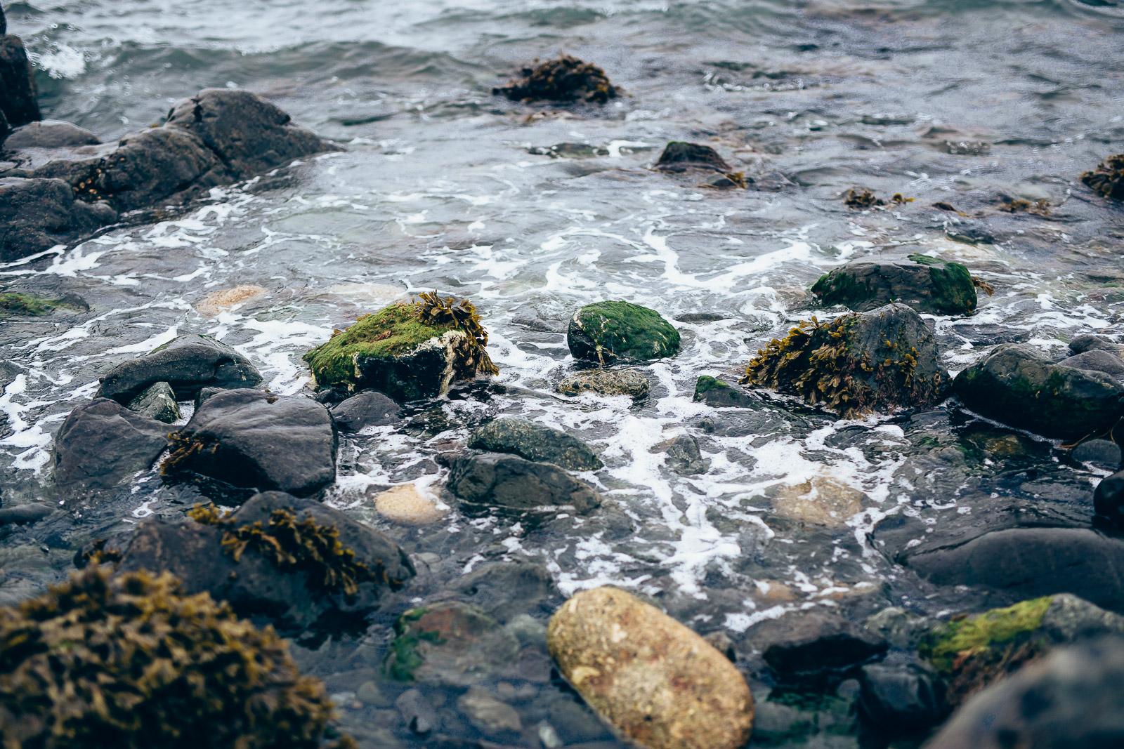 Cornwall 2015-80.JPG