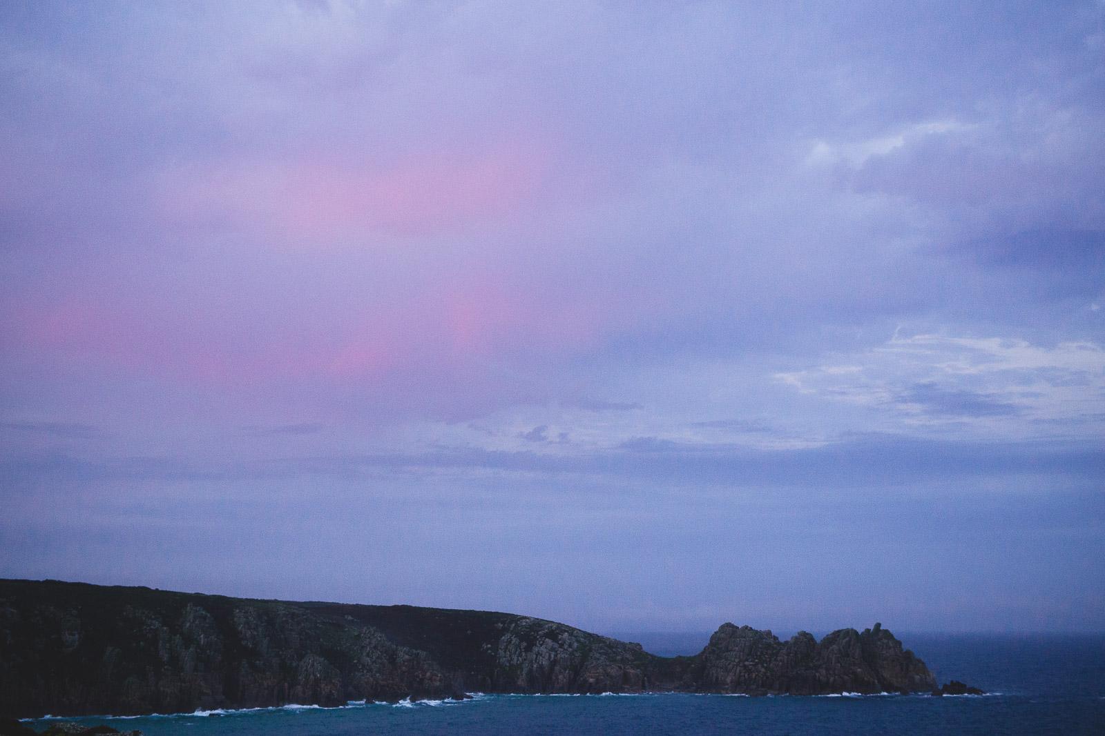 Cornwall 2015-87.JPG