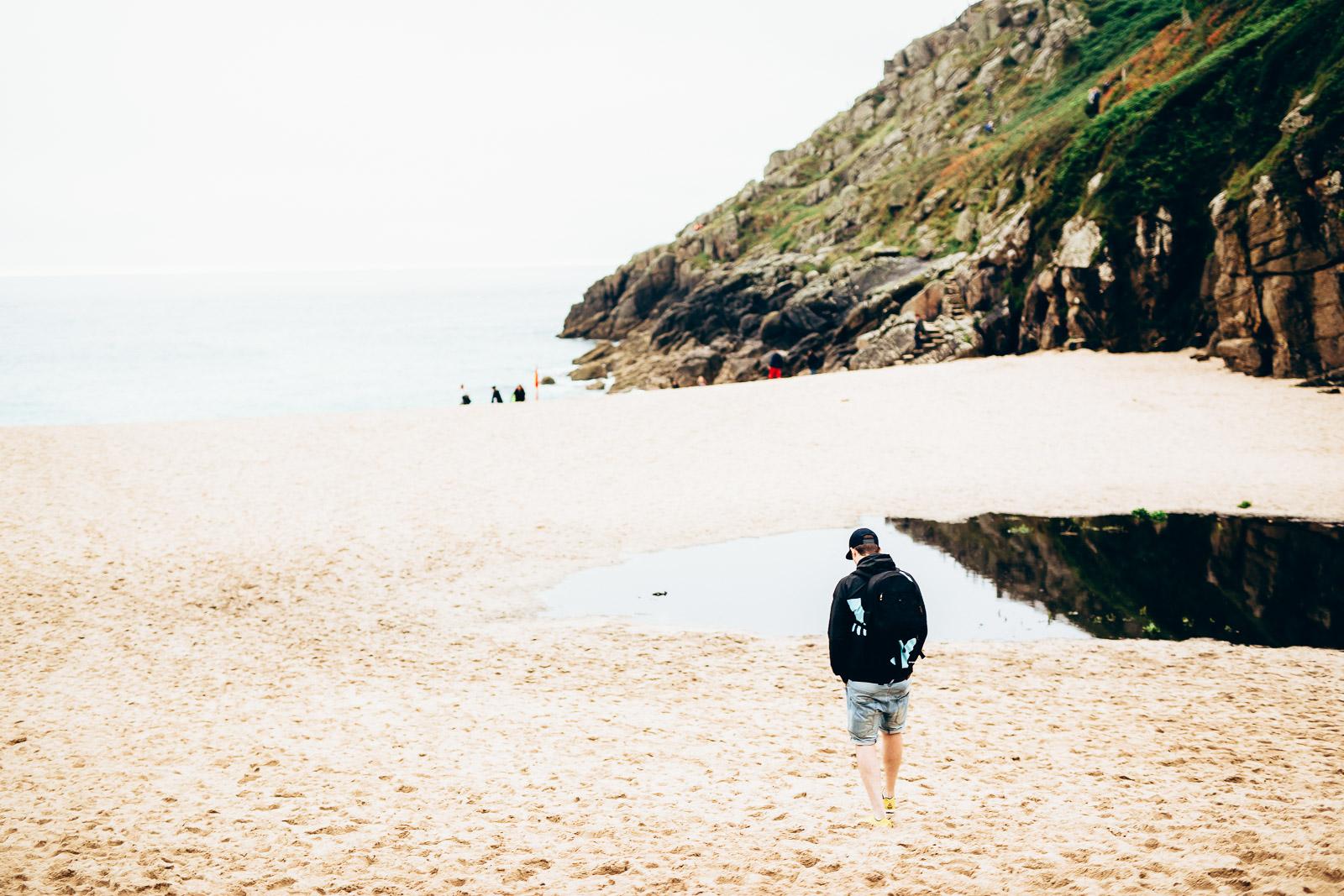 Cornwall 2015-90.JPG