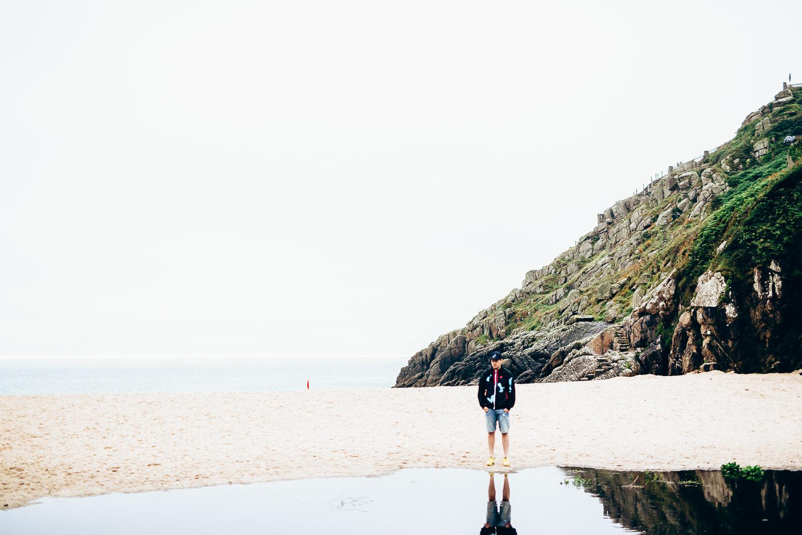Cornwall 2015-93.JPG