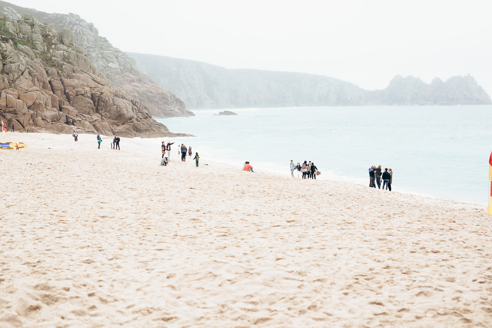 Cornwall 2015-101.JPG