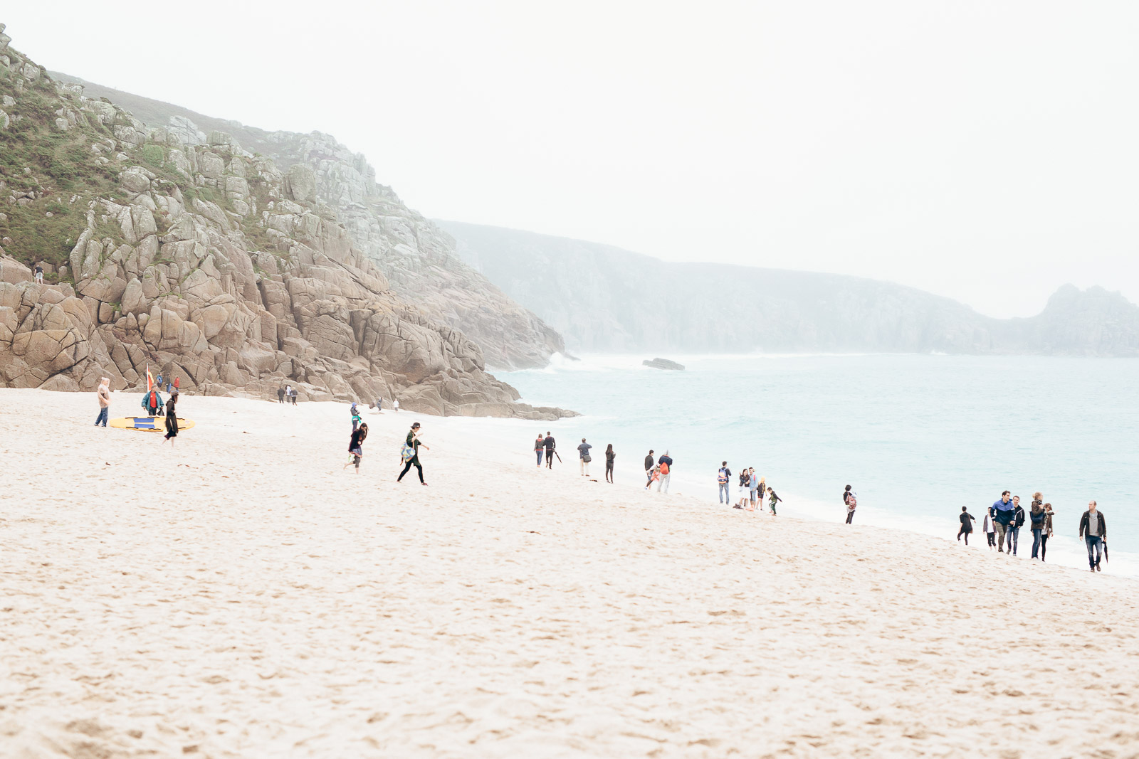 Cornwall 2015-104.JPG