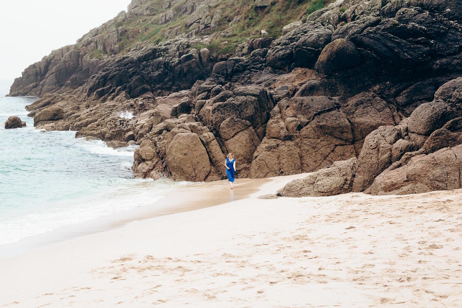 Cornwall 2015-107.JPG