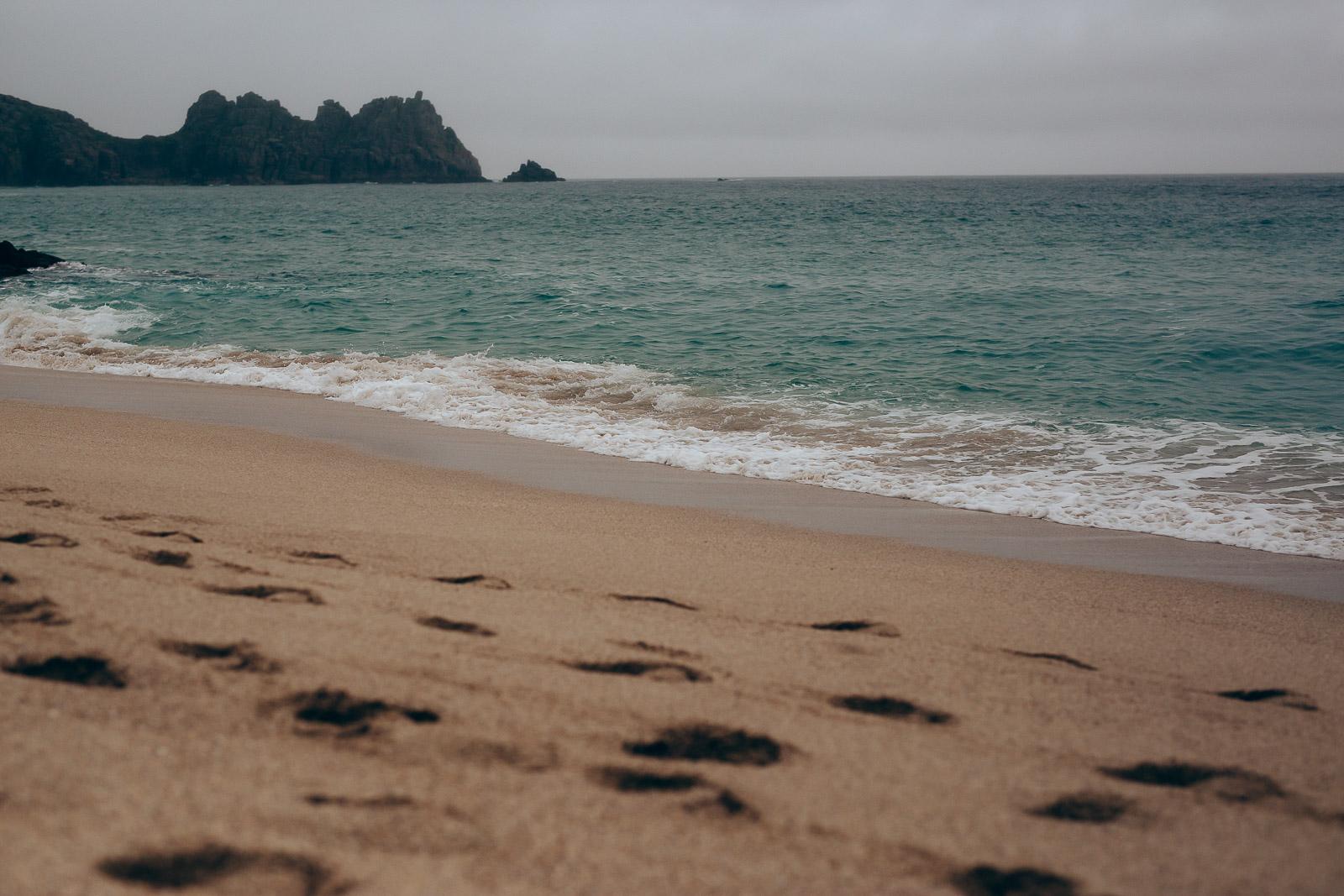 Cornwall 2015-110.JPG